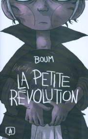 FR - Boum - la petite revolution