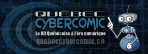 image quebec cybercomic - Copie